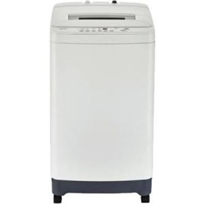 Picture of Haier 2.1 Cu. Ft. Portable Washer