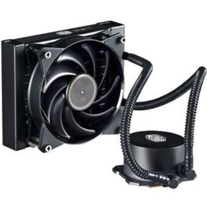 Picture of Cooler Master Achieve Litespeed MasterLiquid Lite 120