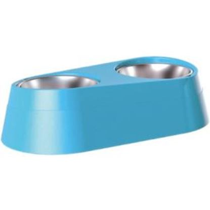 Picture of O2 Cool Chilled Pet Bowl