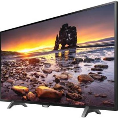 """Picture of Philips 5000 43PFL5922 43"""" 2160p LED-LCD TV - 16:9 - 4K UHDTV"""