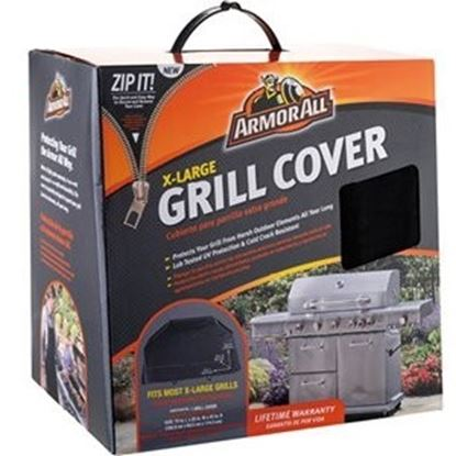 Picture of Armor All Grill Covers