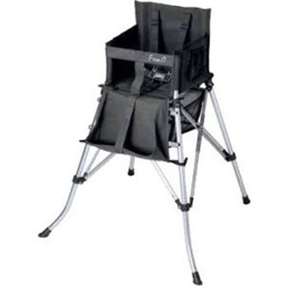 Picture of Creative Outdoor Distributor Baby Folding High Chair