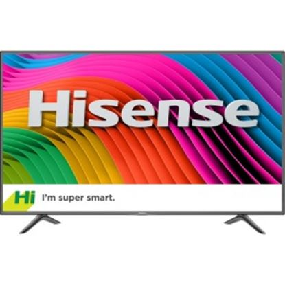 "Picture of Hisense H7 50H7D 50"" Smart LED-LCD TV - 4K UHDTV"