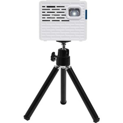 Picture of AAXA Technologies P2-A DLP Projector - 16:9