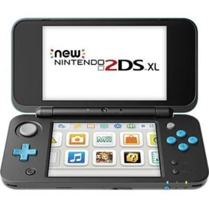 Picture of Nintendo New Nintendo 2DS XL