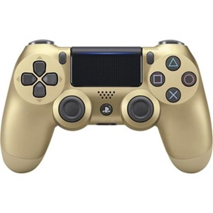 Picture of Sony DualShock 4 Wireless Controller