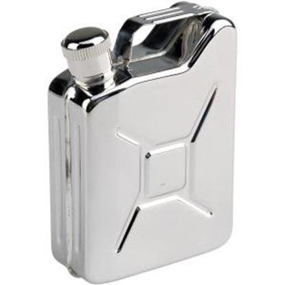 Picture of AceCamp Gas Can Hip Flask