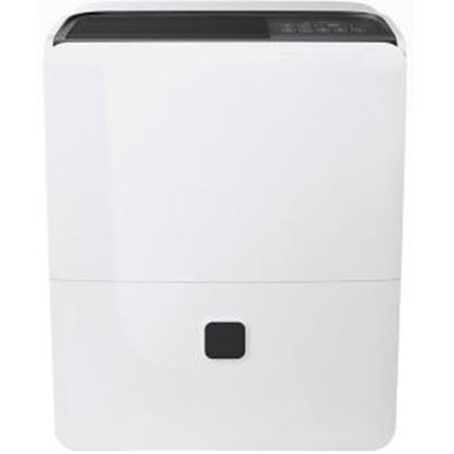Picture of Arctic King 95 Pint Arctic King Dehumidifier with Pump