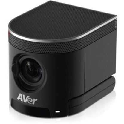 Picture of AVer CAM340 Video Conferencing Camera - 60 fps - USB 3.0