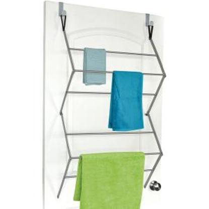 Picture of Homz Drying Rack