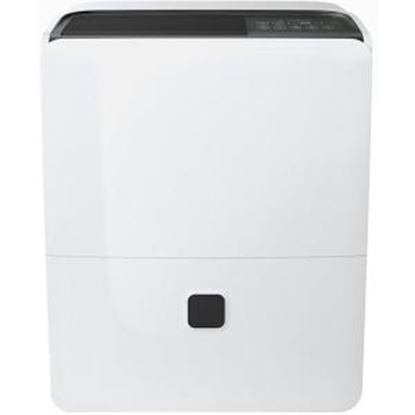 Picture of Arctic King 95 Pint Arctic King Dehumidifier