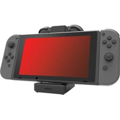 Picture of Nyko Charge Base for Nintendo Switch