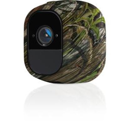 Picture of Arlo Pro Skins - Set of 3 Camouflage Skins (VMA4200)