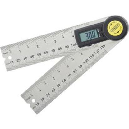 Picture of General 5 In. Digital Angle Finder