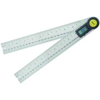 Picture of General 10 in. Digital Angle Finder