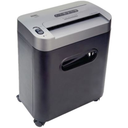 Picture of Royal 112MX Medium Duty Shredder