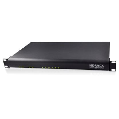 Picture of Silicondust HDRACK Digital TV Tuner