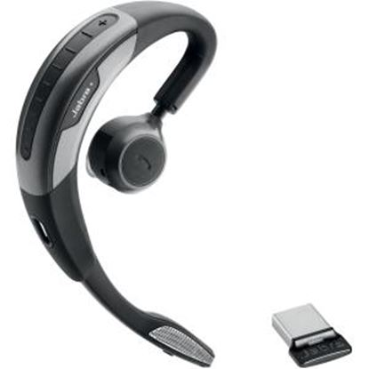 Picture of Jabra MOTION UC BT Headset