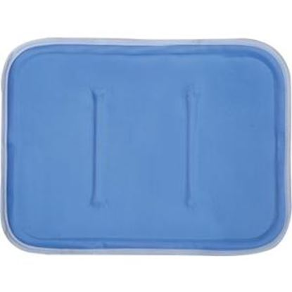 Picture of Veridian Healthcare Body Cooling Mat