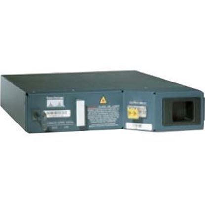 Picture of Cisco DCU-950 Dispersion Compensation Unit
