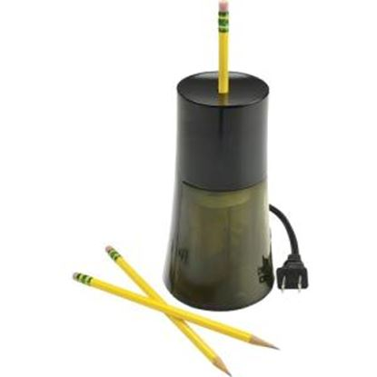 Picture of Royal Power Point P10 Electric Pencil Sharpener