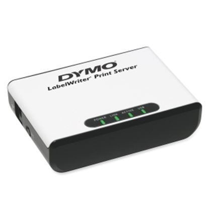Picture of Dymo LabelWriter Print Server