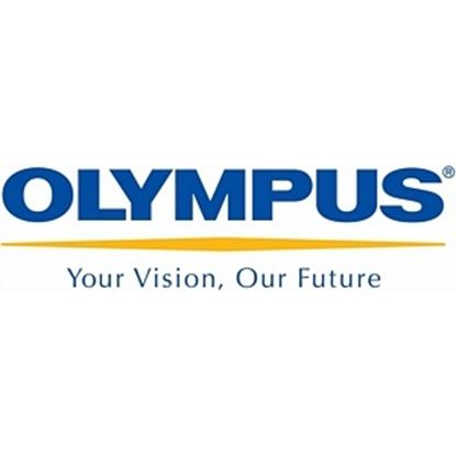 Picture of Olympus Trooper 8-16x40 Zoom DPS I