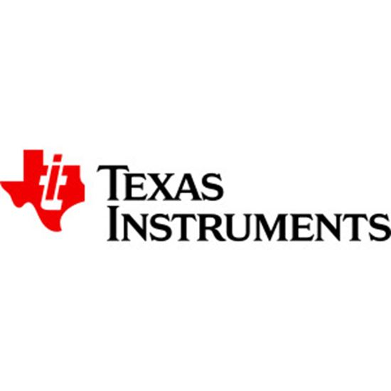 Picture of Texas Instruments BA II Plus Professional Financial Calculator