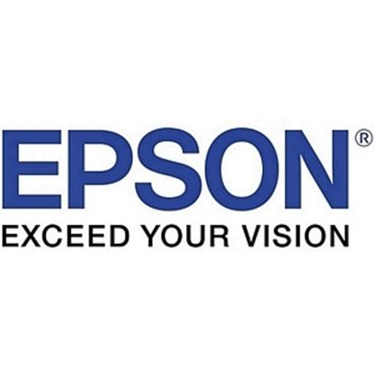 Picture of Epson EpsonNet Type B Internal Ethernet Print Server