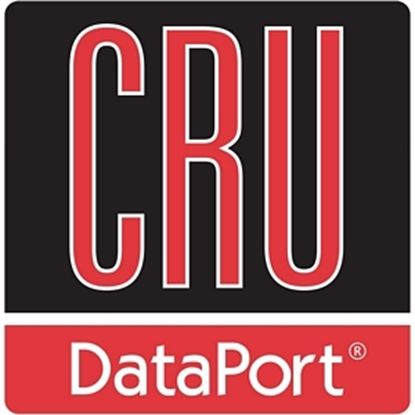 Picture of CRU Data Express 115 Carrier