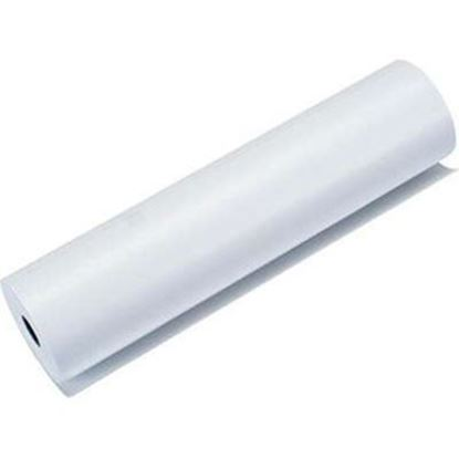Picture of Brother LB3664 Direct Thermal Print Thermal Paper