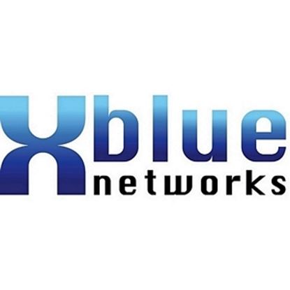 Picture of XBlue X16 Communication System Voice Server