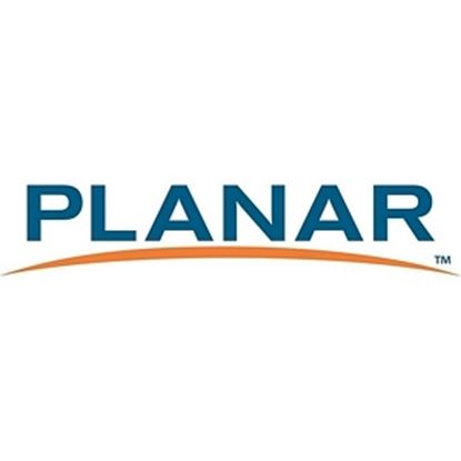 Picture of Planar 997-6035-00 Triple Monitor Stand
