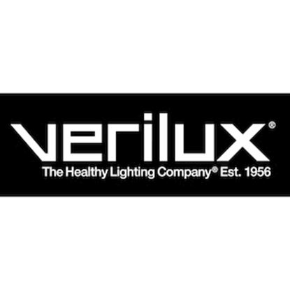 Picture of Verilux Brookfield Natural Spectrum Desk & Table Lamp