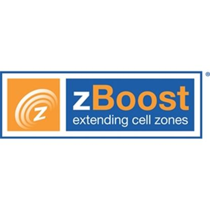 Picture of zBoost 5V 2A Power Supply, White