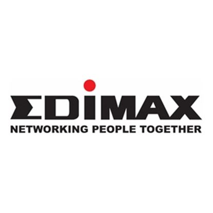 Picture of Edimax 8-Port Fast Ethernet Desktop Switch