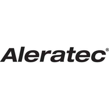 Picture of Aleratec 1:5 DVD/CD Copy Tower Stand-Alone Duplicator Part 260181