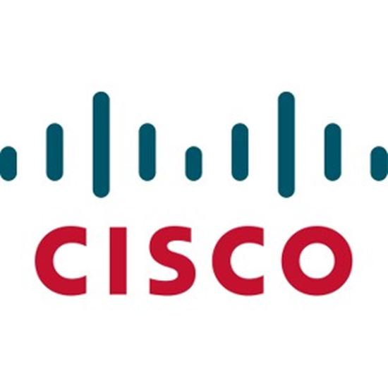 Picture of Cisco Catalyst 4500E Series Unified Access Supervisor, 928 Gbps