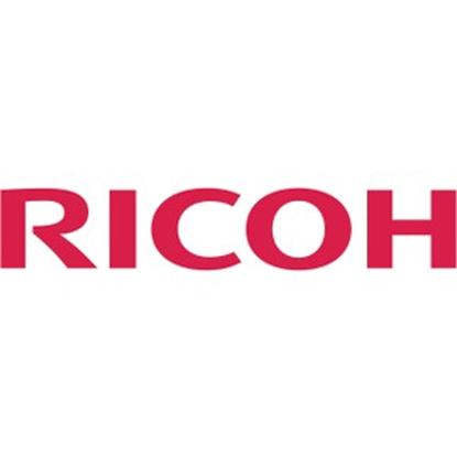 Picture of Ricoh All-In-One Cartridge SP 311HS