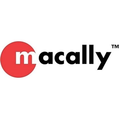 Picture of Macally 6FT Extra Long Lightning to USB Cable
