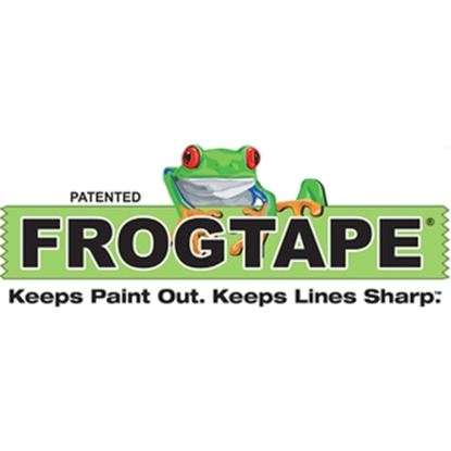 Picture of FrogTape Multi-Surface