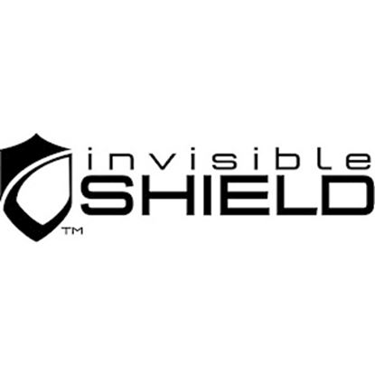 Picture of invisibleSHIELD Apple iPad Air Screen Protector