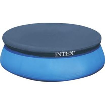 Picture of Intex 15´ Easy-Set Pool Cover