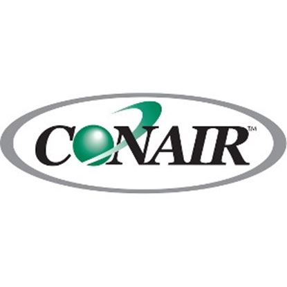 Picture of Conair Body Massager