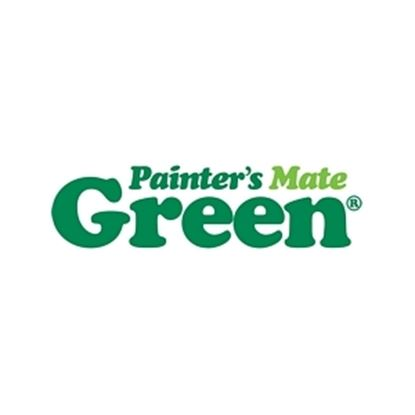 Picture of Painter's Mate Green Painting Tape