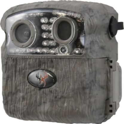 Picture of Wildgame Innovations Buck Commander Nano Trail Camera