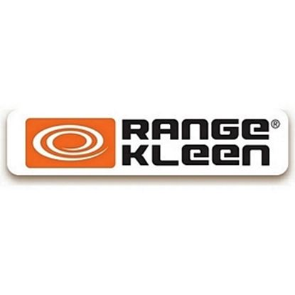 Picture of Range Kleen CeramaBake Innovative Ceramic Technology Bakeware!