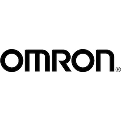 Picture of Omron 10 Series Wireless Upper Arm Blood Pressure Monitor (2014 Series)