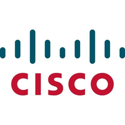 Picture of Cisco ASA 5516-X Network Security/Firewall Appliance