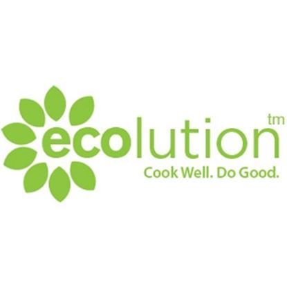 Picture of Ecolution Bliss Cookware